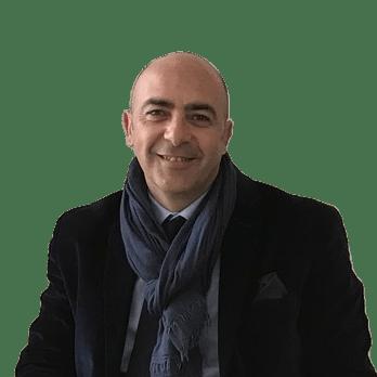 Presidente Stefano Flamini