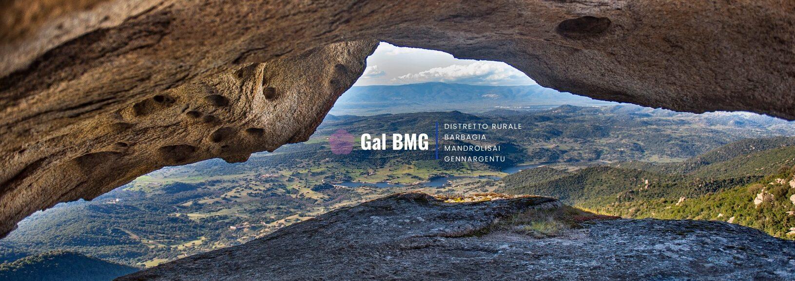 GAL BMG