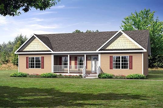 Homes Sale Sc Columbia