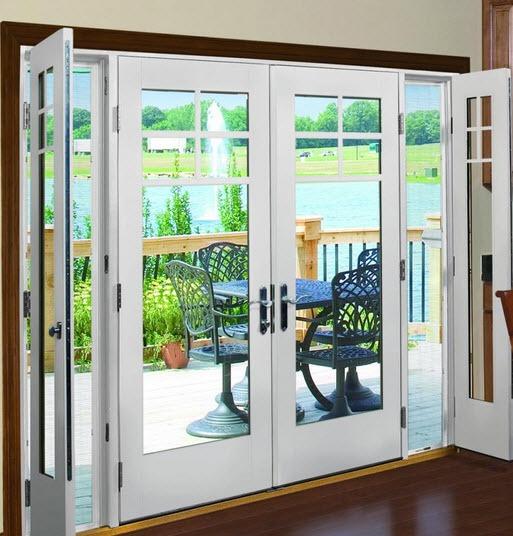 patio doors french sliding doors