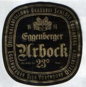 Urbock 23°