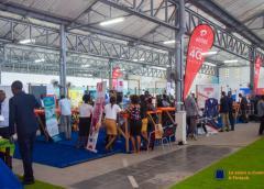 RDC : SEF 2020, le rendez-vous des meilleures solutions E-commerce et Fintech