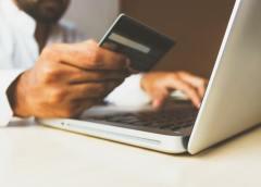 Afrique : plus de 3 millions d'emplois attendus d'ici 2025 grâce au secteur du e-commerce