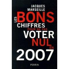 https://i1.wp.com/www.congopage.com/IMG/jpg/Jacques_marseille.jpg