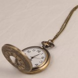 pocket watch 1424847_48948620