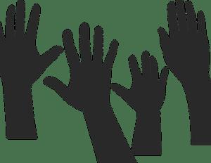 hands-1202488_640