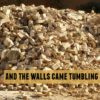walls-came-tumbling-down
