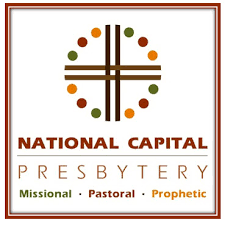 National Capital Presbytery