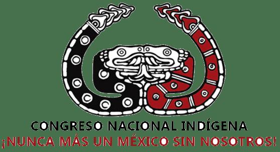 Congreso Nacional Indígena