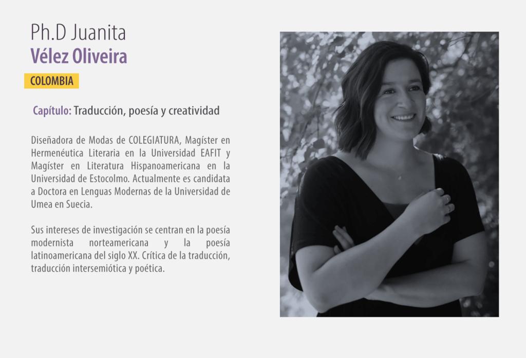 13_Juanita_Velez