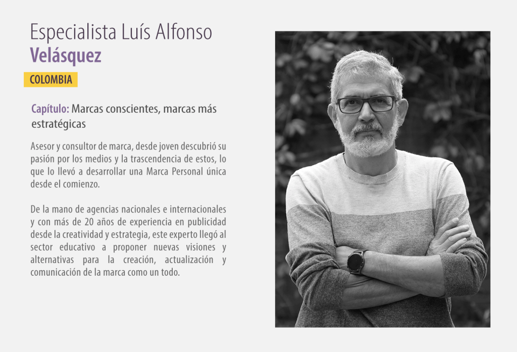 7_Luis_Alfonso