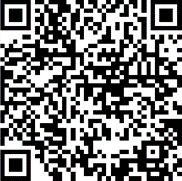 Intuit QR code