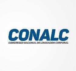CONALC - Congresso Nacional de Linguagem Corporal.jpg