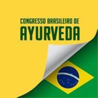 Congresso Ayurveda 2019