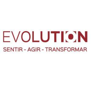Evolution Condor Blanco 2018