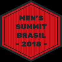 EventoMen's Summit Brasil