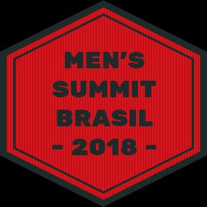 Men's Summit Brasil
