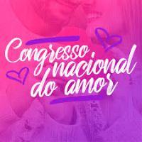 Conalove Congresso Nacional do Amor