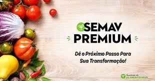 SEMAV-2019-2020