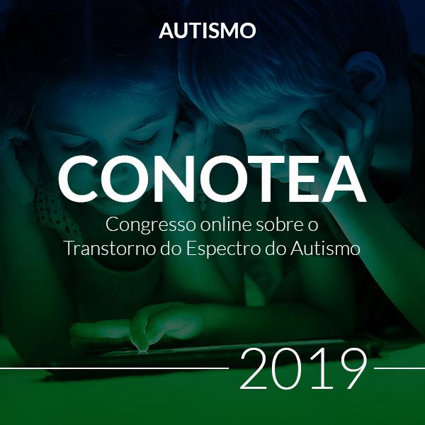 CONOTEA 2019