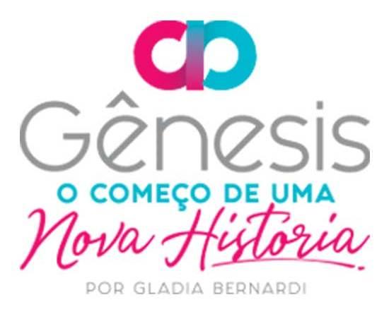 EVENTO GENESIS EXECUTIVE COM GLÁDIA BERNARDI 2020 SAO PAULO