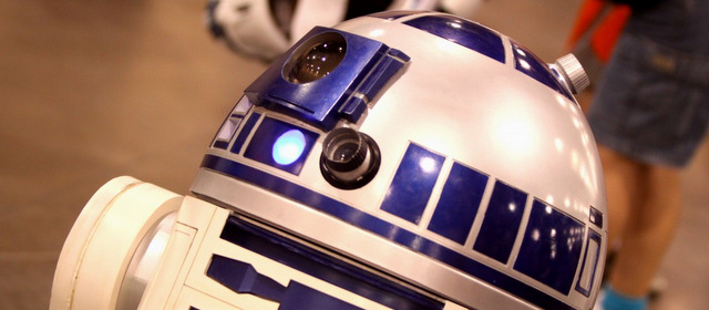 R2-D2-o-C1-P8