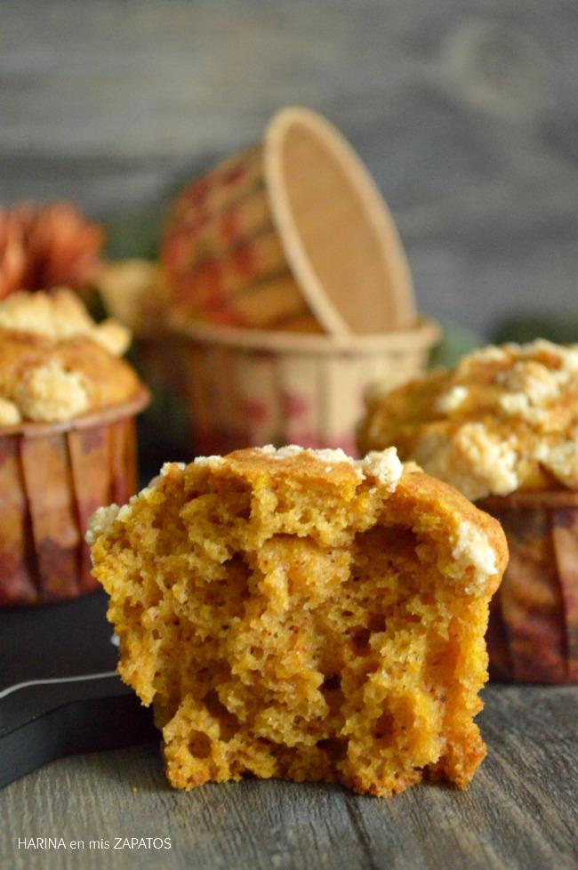MuffinsCalabaza_5