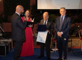 Premio Cognitio Et Vis-grangalà-10