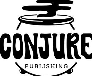 Conjure-Publishing