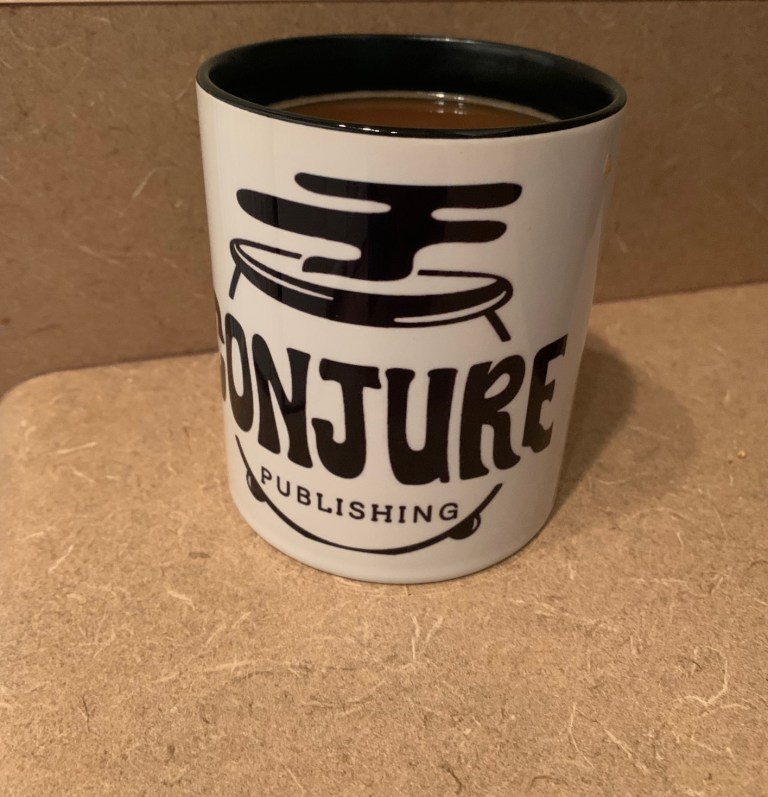 conjure-publishing-coffee