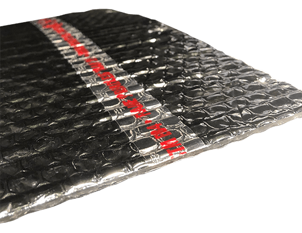 Bubble Wrap – Conklin Metal Industries