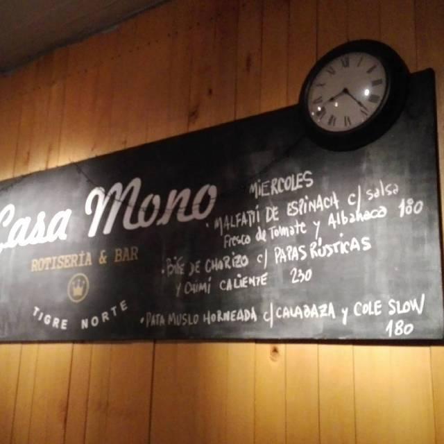 Noche de degustacin vinos de ro negro bodegas Agrestis yhellip