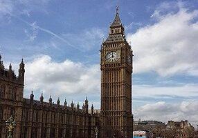 Big Ben 3
