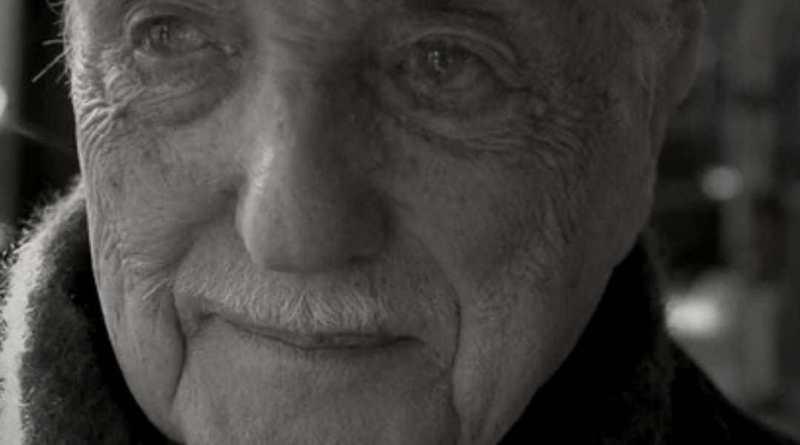 JOSÉ MARTÍNEZ SUÁREZ (1925-2019)