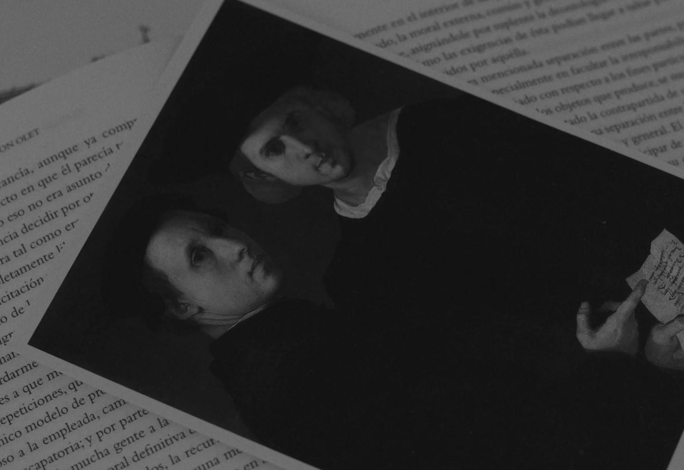 CINEFILIA ONLINE (22): EL SECRETO CINEASTA DE MADRID: PABLO GARCÍA CANGA