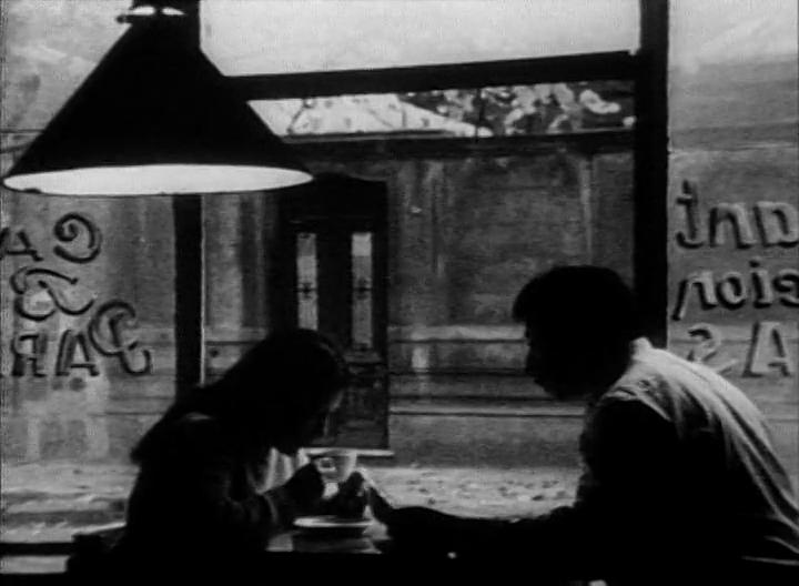 PINO SOLANAS (1936-2020): LA HISTORIA CON H MAYÚSCULA