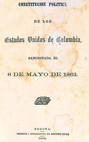 450x715xConstituci,PC3,PB3n_pol,PC3,PADtica_de_Colombia_de_1863.jpg.pagespeed.ic.UwArOOgTOj