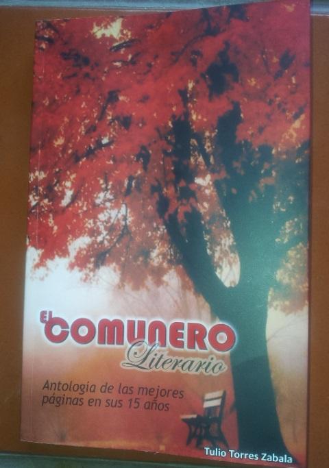 libro el comunero (1)
