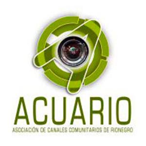 Canal Acuario