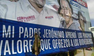 Publicidad Juan Alberto