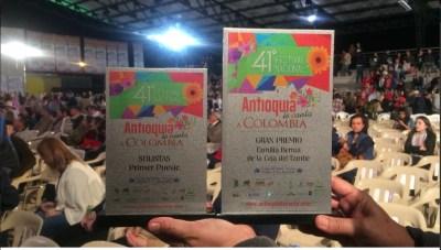 antioquia-le-canta-a-colombia
