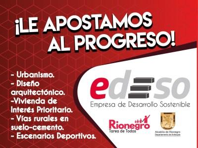 Banner EDESO Con Marca Propia - marzo-01