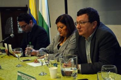 Carlos Mario Zuluaga