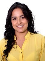 Diana Marcela Gaviria