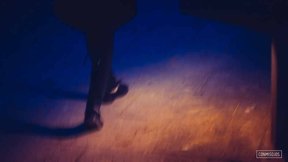 paseos_nocturnos