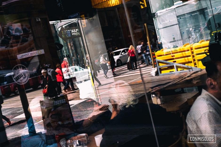 07_05_16_TorontoStreet