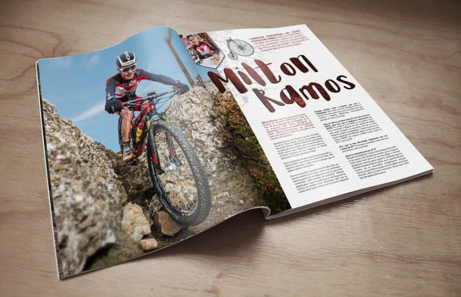 milton ramos bikesworld magazine
