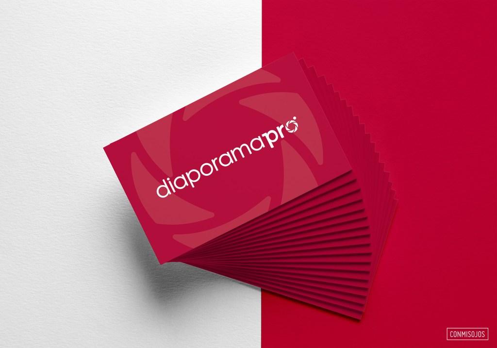 Diaporamapro_rediseño_conmisojos