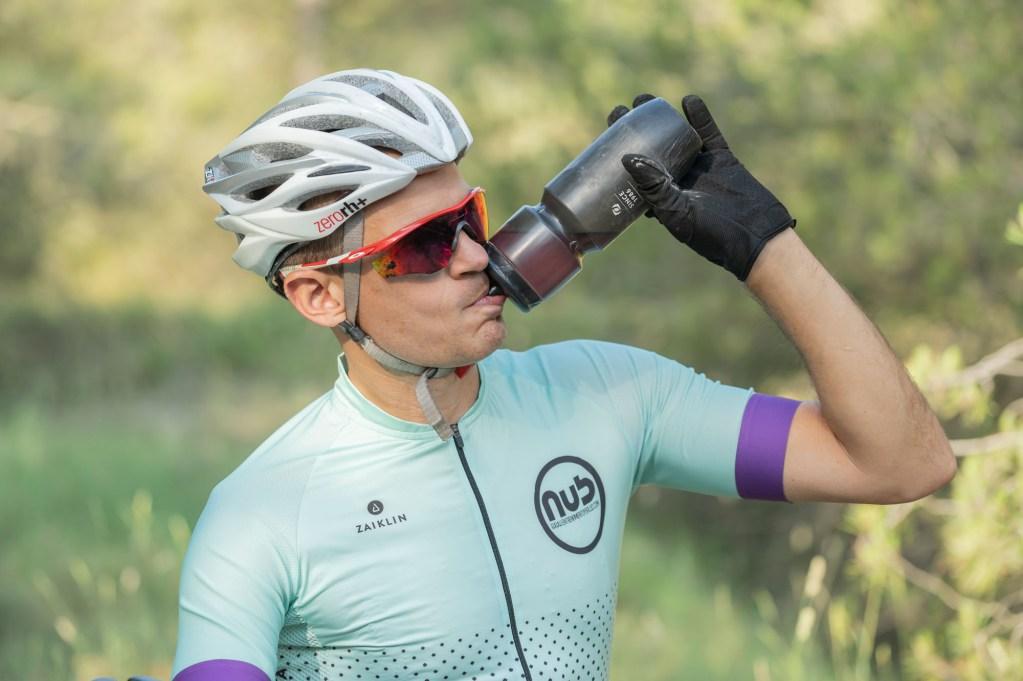 Sesión de fotografia deportiva y video para NUB entrenamiento y salud, Entrenadores especializados en Mountainbike, Carretera, Ciclocross y BMX
