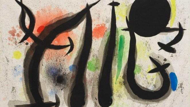 10 expositions gratuites à faire en galerie en juillet